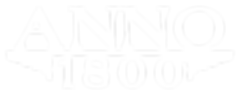 anno-1800-logo.png