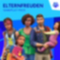 brandrefresh-ts4-gp5.png