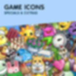 brandrefresh-gameicons.jpg