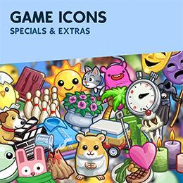 brandrefresh-gameicons.jpg