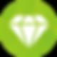 Die Sims 4 Luxus-Party-Accessoires Logo