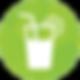 Die Sims 4 Gartenspaß-Accessoires Logo