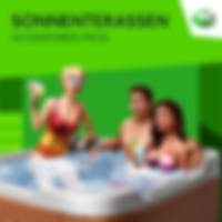 brandrefresh-ts4-sp2.png
