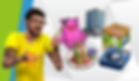 Game, Icons, Die Sims 4, Sims 4, The Sims 4, game icons, game code, buffs, emotions, moods
