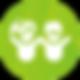 Die Sims 4 Kinderzimmer-Accessoires Logo