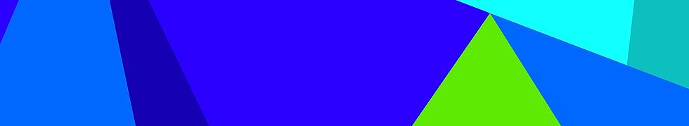 [DerShayan]-Slider-TS4-09-14.png