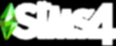 ts4-base-game-adaptive-logo-7x2-xl-5x2-l