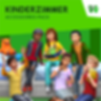 brandrefresh-ts4-sp7.png