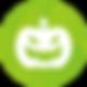 Die Sims 4 Grusel-Accessoires Logo