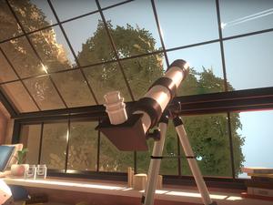 Paralives-Teaser gibt neue Einblicke in das Spiel!