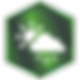 Die Sims 4 Jahreszeiten Logo
