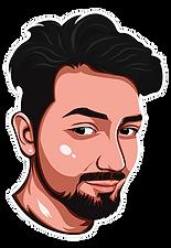 [DerShayan]-image-avatar.png