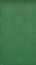 [DerShayan]-TS4-GP08-Wallpaper-Alchemie-