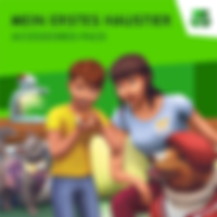 brandrefresh-ts4-sp14.png