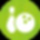Die Sims 4 Bowling-Abend-Accessoires Logo