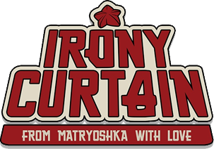 logo_irony_curtain.png