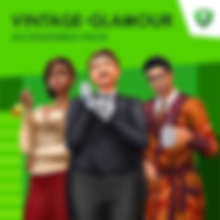 brandrefresh-ts4-sp9.png