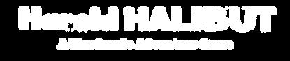 HaroldHalibut-Logo.png