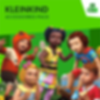 brandrefresh-ts4-sp12.png