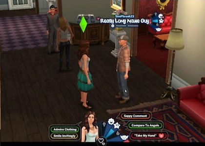 sims-olympus-ui-screen.jpg