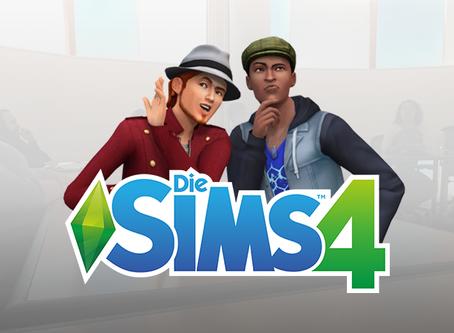 Große Veränderungen im Sims-Entwicklerteam