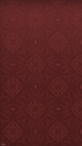 [DerShayan]-TS4-GP08-Wallpaper-Magie-144