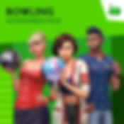 brandrefresh-ts4-sp10.png