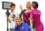 [DerShayan]-Header-TS4-08-07.png