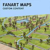 brandrefresh-cc-fanartmap.jpg