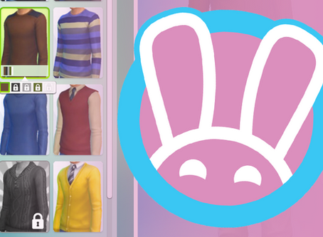 Die Sims bekommen einen eigenen Online-Store!