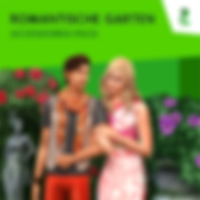 brandrefresh-ts4-sp6.png