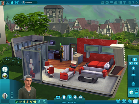 sims-olympus-windenburg-screen.png