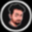 [DerShayan]-CC-F-profile.png