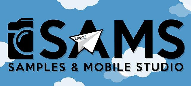 SAMS Logo Final Final.jpg