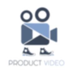 PV Logo FINAL.jpg