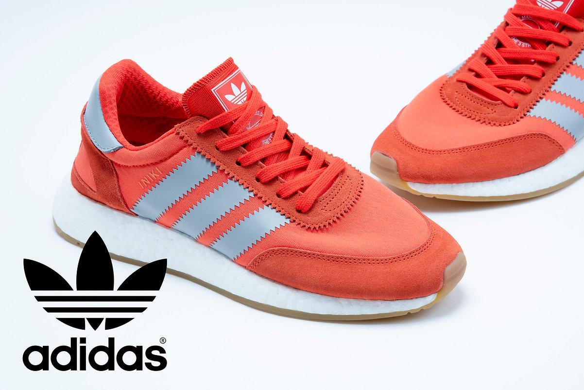 Orange Adidas_1 w logo deck.jpg