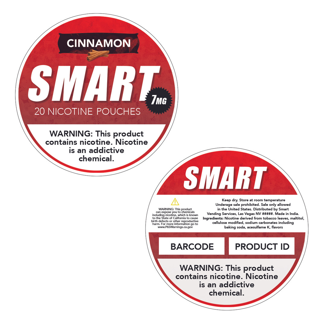 Smart pouches red.jpg