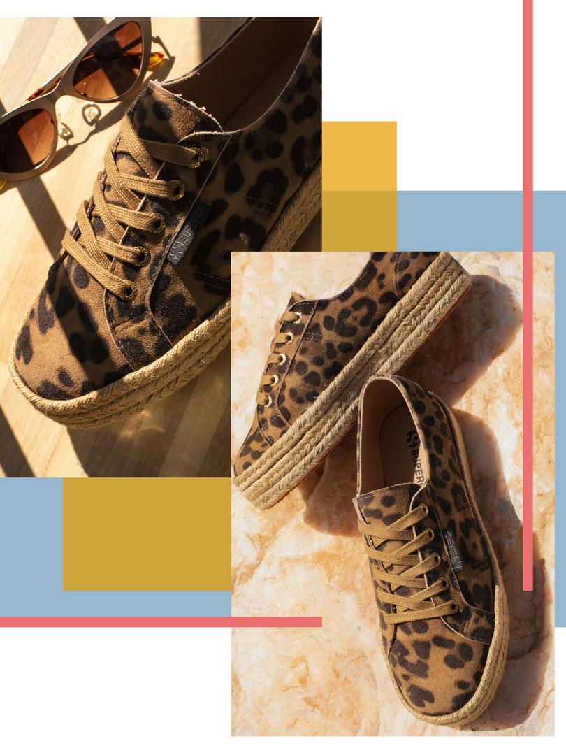 Superga-IG-Leopard.jpg