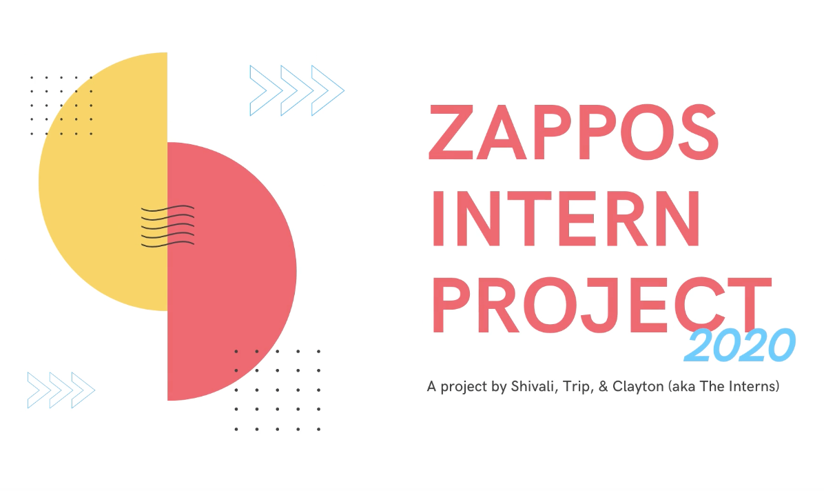 Zappos Intern Project Presentation.png