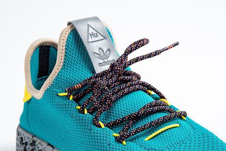 Teal Adidas_1 deck.jpg