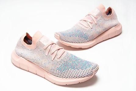 Pink Adidas_1_2 deck.jpg