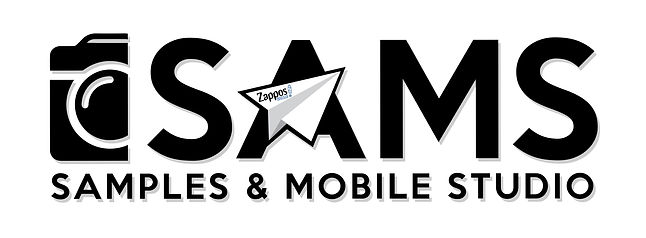 Logo Full web.jpg
