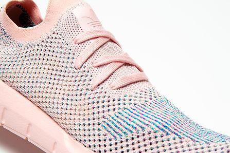 Pink Adidas_1_1 deckk.jpg