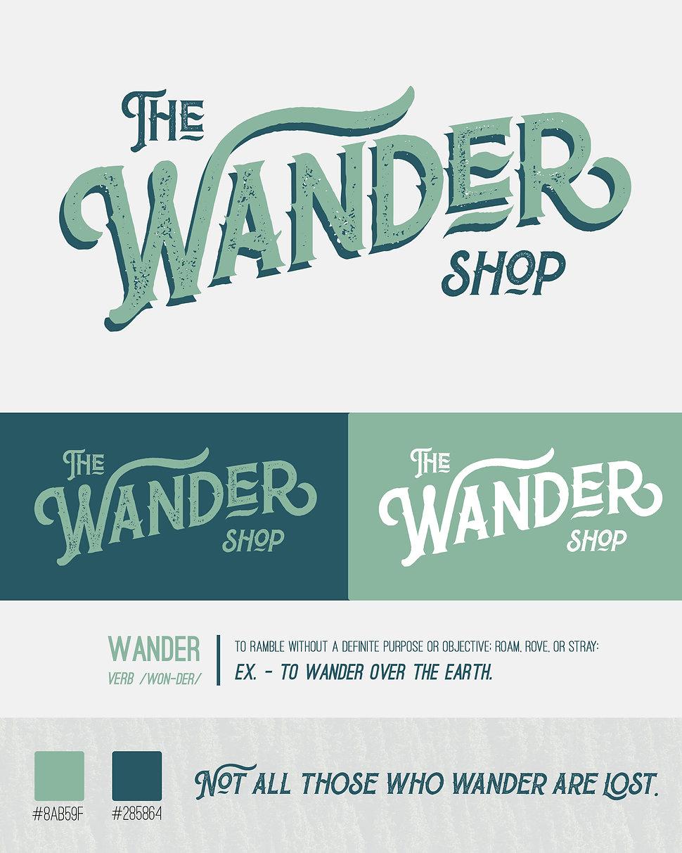 TheWanderShop_Final.jpg