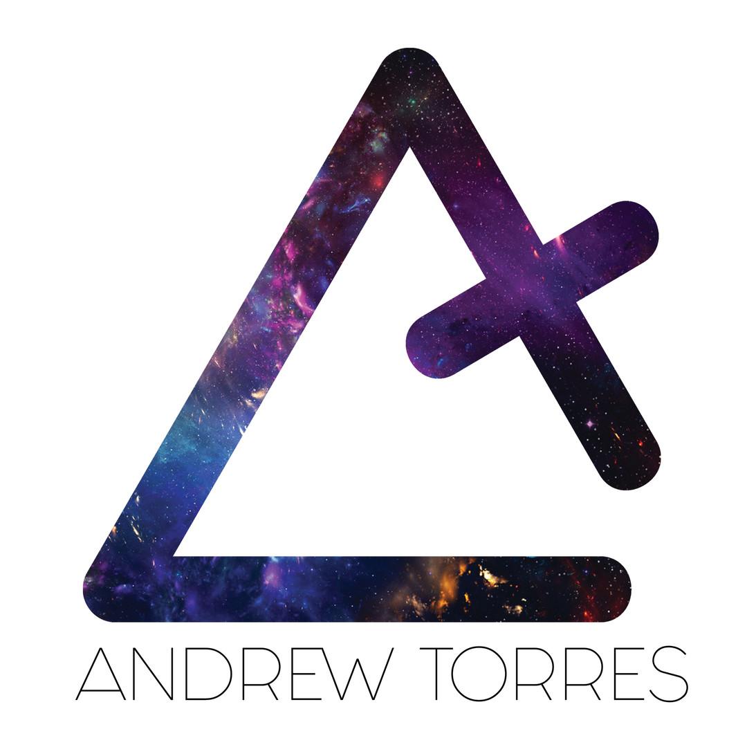 ANDREW1.jpg