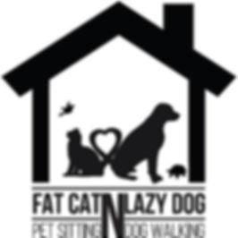 FatCatNLazyDog Pet Sitters