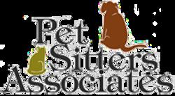 Proud Member- Pet Sitters Associates