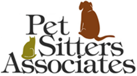 Liscensed, insured and bonded pet sitters. Professional member of Pet Sitters Associates for peace of mind.
