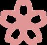 logomark1.png