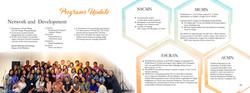 7-8 Programs - Network Development